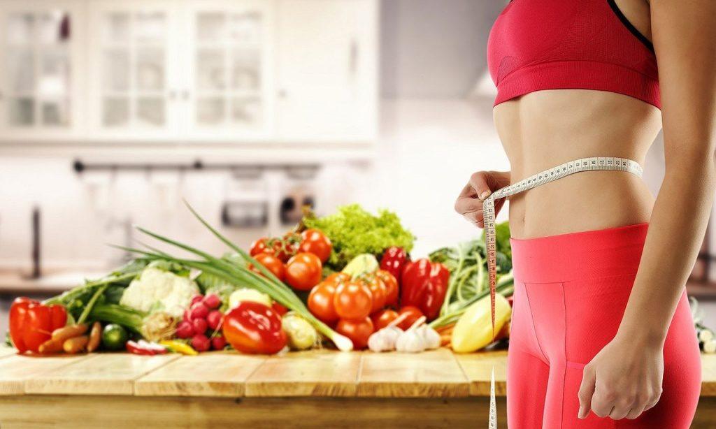 Диета Для Похудения После 16. Диета 8/16: меню и рекомендации для желающих похудеть